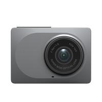 YI Smart Dash kamera