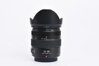 Panasonic Lumix G X Vario HD 12-35mm f/2,8 II ASPH. Power O.I.S. bazar
