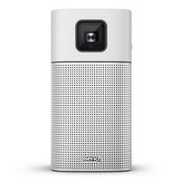 BenQ přenosný projektor GV1
