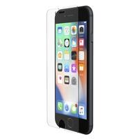 Belkin tvrzené sklo InvisiGlass Ultra pro iPhone 8/7/6s/6
