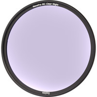 Haida NanoPro Clear-Night Filter 77mm