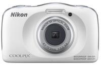 Nikon Coolpix W150 Backpack