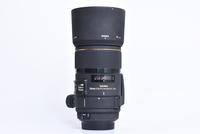 Sigma 150mm F 2,8 EX APO DG HSM pro Canon bazar
