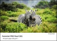 FomeiJet PRO Pearl 265 A3+ / 50 ks