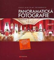 CPress Panoramatická fotografie