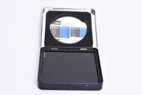 LEE Filters 100x100mm skleněný filtr Big Stopper ND1000 (-10EV) bazar