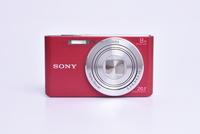 Sony CyberShot DSC-W830 bazar