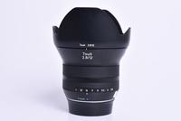 Zeiss Touit T* 12mm f/2,8 X pro Fuji X bazar