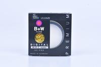B+W ochranný filtr XS-PRO DIGTAL MRC nano 007 43mm bazar