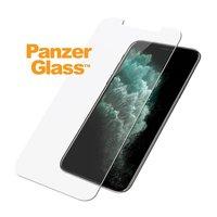 PanzerGlass tvrzené sklo Standard pro iPhone 11 Pro Max / XS Max čiré