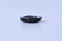 Pixco adaptér z Leica M na Fujifilm X bazar