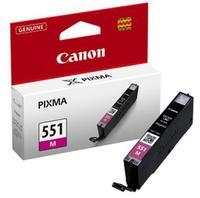 Canon Cartridge CLI-551M
