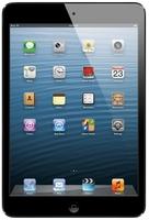 iPad Mini Wifi 64GB bílý