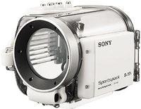 Sony pouzdro SPK-HCB
