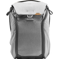 Peak Design Everyday Backpack 20L v2