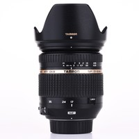 Tamron SP 17-50mm f/2,8 XR Di II VC pro Nikon bazar
