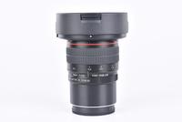 Meike MK 8mm f/3,5 pro micro 4/3 bazar