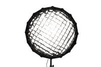NanLite voštinový filtr pro parabolický softbox Forza 60