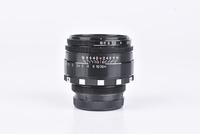 Helios 44 58mm f/2,0 pro M39 bazar