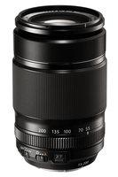 Fujifilm XF 55-200mm f/3,5-4,8 R LM OIS
