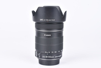 Canon EF-S 18-135mm f/3,5-5,6 IS bazar