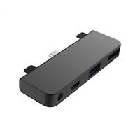 HyperDrive 4v1 USB-C Hub pro iPad Pro