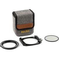 NiSi Sada držáku filtrů NiSi M75