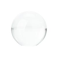 JJC křišťálová koule 80mm
