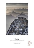 Hahnemühle Natural Line Hemp A3+ / 25 listů