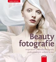 CPress Beauty fotografie