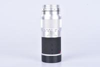 Leitz ELMAR 135mm f/4,0 bazar