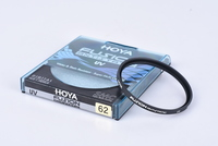 Hoya UV filtr FUSION Antistatic 62mm bazar
