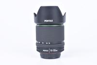 Pentax DA 18-135 mm f/3,5-5,6 ED AL IF DC WR bazar