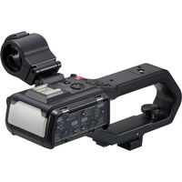 Panasonic kamerový grip VW-HU1E-K