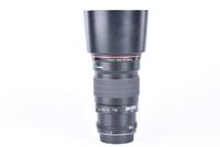 Canon EF 200mm f/2,8 II L USM bazar