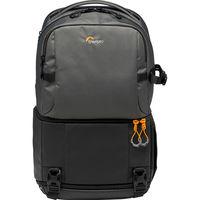 Lowepro Fastpack 250 AW III