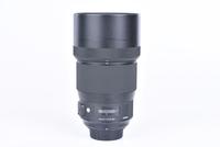 Sigma 135 mm F1.8 DG HSM Art pro Nikon bazar
