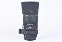 Sigma 150 mm f/2,8 EX APO DG HSM pro Canon bazar