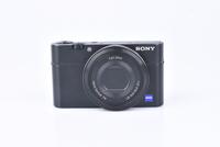 Sony CyberShot DSC-RX100 bazar