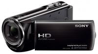 Sony HDR-CX280E + 16GB Ultra + brašna + cestovní stativ!