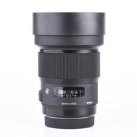 Sigma 20 mm f/1,4 DG HSM Art pro Canon bazar