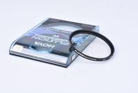 Hoya UV filtr FUSION Antistatic 62mm bazar