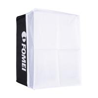 Fomei Softbox 21x21 cm pro LED ROLL 18 W