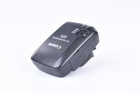 Canon GPS jednotka GP-E2 bazar