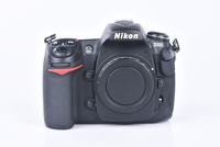 Nikon D300 tělo bazar