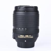 Nikon 18-140 mm f/3,5-5,6 G ED VR bazar