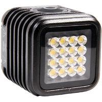Litra LED světlo LitraTorch 2.0 drone edition