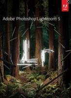 Adobe Photoshop Lightroom 5 + Premiere 12