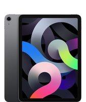 Apple iPad Air 64GB (2020) WiFi
