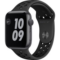 Apple Watch Nike Series 6 44mm
